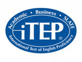 iTEP (International Test of English Proficiency)