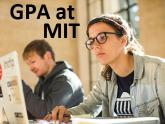 Is a 2.7 GPA at MIT for CS bad?