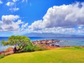 Study USA - Hawaii as an ideal place to study for International students