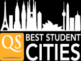 Best Global Student Cities - QS Best Student Cities Ranking 2019