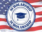 Scholarships for Students Study in USA