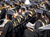USA Higher Education - Degree & System