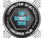 Top 20 AI Schools - 2016 best Artificial Intelligence undergraduate program