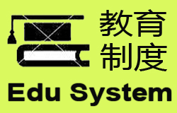 Study USA - Education System