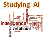 Majoring in Computer Science - AI at undergraduate level