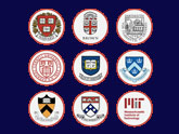 USA Top Universities Acceptance Rate